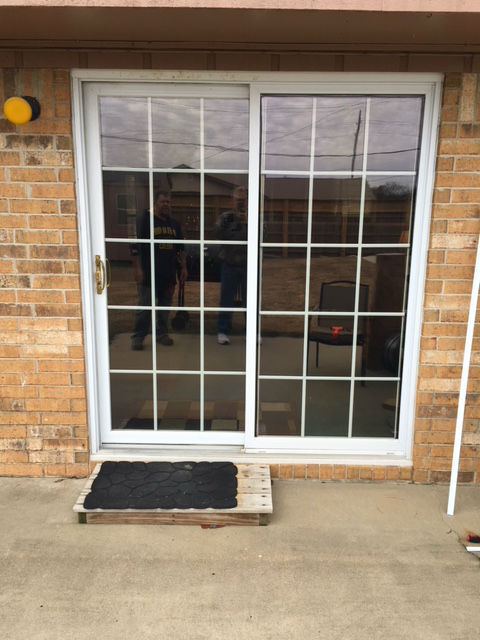 01-all_around_glass_mirror-window-replacement-repair-zip code 76015-texas
