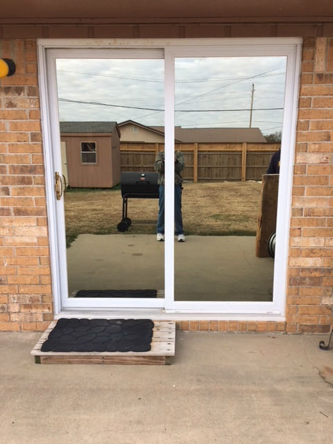 01a-all_around_glass_mirror-window-replacement-repair-zip code 76015-texas