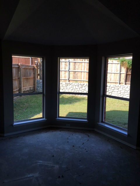 05-all_around_glass_mirror-window-replacement-repair-zip code 76015-texas