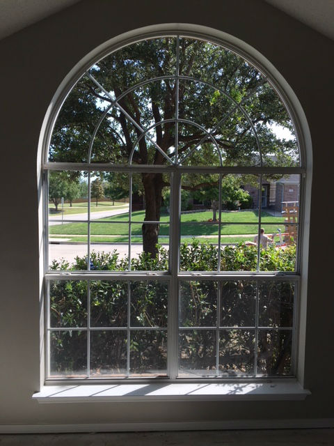 06-all_around_glass_mirror-window-replacement-repair-zip code 76015-texas